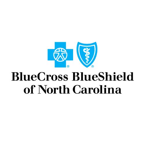 BCBS of NC