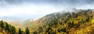 Header-Fall-Mountains