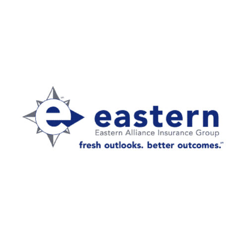 Eastern Alliance Insurance Company
