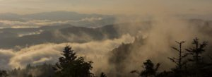 Header-Fog-with-Mountains