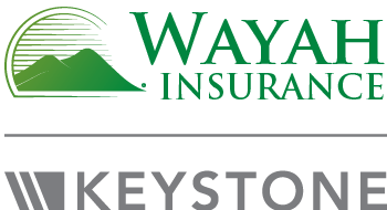 Wayah Insurance